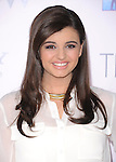 Rebecca Black at The Screen Gems' World Premiere of The Vow held at The Grauman's Chinese Theatre in Hollywood, California on February 06,2012                                                                               © 2012 Hollywood Press Agency
