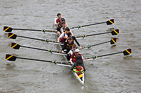 Crew: 89   Shiplake College Boat Club   School Third 8<br /> <br /> Schools' Head of the River 2018<br /> <br /> To purchase this photo, or to see pricing information for Prints and Downloads, click the blue 'Add to Cart' button at the top-right of the page.
