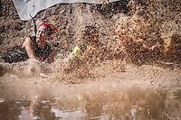 Carrera Outdoor Xtreme