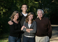 Whelan Family-top picks