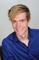 Martin Björgell