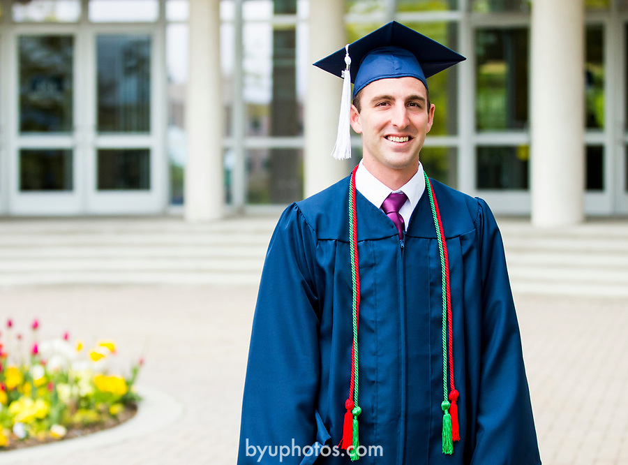 1704-51 2017 Spring Commencement 0963<br /> <br /> 1704-51 2017 Spring Commencement<br /> <br /> April 27, 2017<br /> <br /> Photography by Aislynn Edwards/BYU<br /> <br /> &copy; BYU PHOTO 2016<br /> All Rights Reserved<br /> photo@byu.edu  (801)422-7322