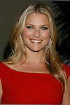 Actress Ali Larter arrives at the NBC Universal 2008 Press Tour All-Star Party at The Beverly Hilton Hotel on July 20, 2008 in Beverly Hills, California.
