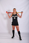 2015.04.30 - NCAA FH - Wake Forest Photo Shoot
