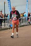 2014-11-16 Brighton10k 71 SB