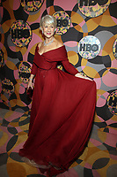 05 January 2020 - Beverly Hills, California - Helen Mirren. 2020 HBO Golden Globe Awards After Party held at Circa 55 Restaurant in the Beverly Hilton Hotel. Photo Credit: FS/AdMedia