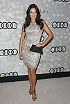 Angelique Cabral at the Audi and Altuzarra Kick Off Emmys Week 2013 Party, held at Cecconi's on Melrose Avenue, Los Angeles, CA. September 15, 2013
