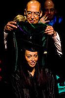 110604_ graduation hooding