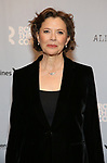 "Annette Bening attends the Broadway Opening Night After Party for ""All My Sons"" at The American Airlines Theatre on April 22, 2019  in New York City."
