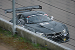 Lee Mowle/Joe Osborne - 888Optimum BMW Z4 GT3
