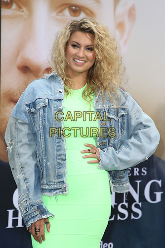 LOS ANGELES, CA - JUNE 3: Tori Kelly at the World Premiere of Jonas Brothers' Chasing Happiness at the Regency Bruin Theater in Los Angeles, California on June 3, 2019. <br /> CAP/MPIFS<br /> ©MPIFS/Capital Pictures