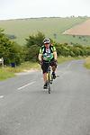 2015-06-28 C2C 03 AB Dyke Road 1300-1330