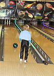 Ty bowls -  13th Annual Daytime Stars and Strikes Bowling for Autism on April 23, 2016 at Bowler City Lanes in Hackensack, NJ. (Photo by Sue Coflin/Max Photos)