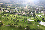 1309-22 3627<br /> <br /> 1309-22 BYU Campus Aerials<br /> <br /> Brigham Young University Campus, Provo, <br /> <br /> Riverside Country Club Golf Course, BYU Golf<br /> <br /> September 6, 2013<br /> <br /> Photo by Jaren Wilkey/BYU<br /> <br /> © BYU PHOTO 2013<br /> All Rights Reserved<br /> photo@byu.edu  (801)422-7322