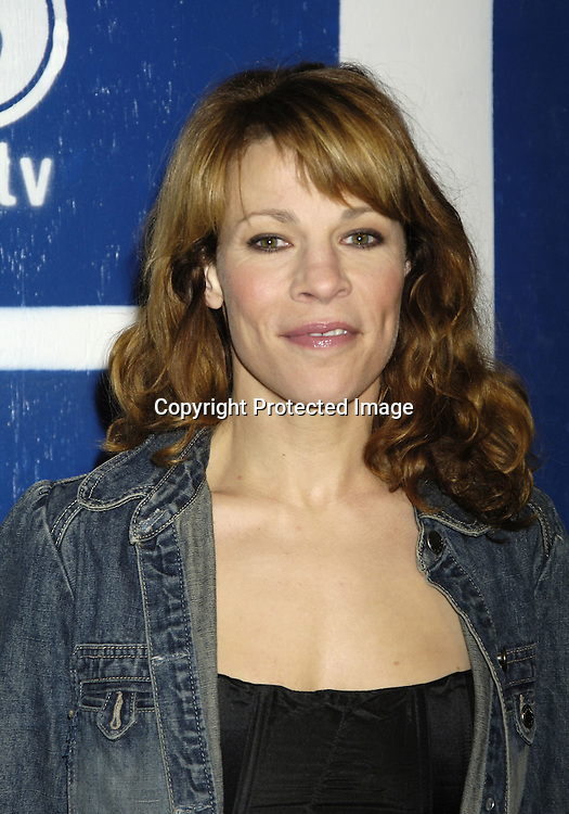 Lili Taylor ..at The IFP's 15th Annual Gotham Awards on November 30, 2005 at Pier Sixty. ..photo by Robin Platzer, Twin Images
