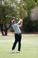 Louis Oosthuizen (RSA)during the 3rd round of the SA Open, Randpark Golf Club, Johannesburg, Gauteng, South Africa. 8/12/18<br /> Picture: Golffile | Tyrone Winfield<br /> <br /> <br /> All photo usage must carry mandatory copyright credit (&copy; Golffile | Tyrone Winfield)
