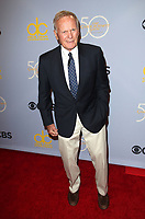 04 October 2017 - Los Angeles, California - Tab Hunter. CBS &quot;The Carol Burnett Show 50th Anniversary Special&quot;. <br /> CAP/ADM/FS<br /> &copy;FS/ADM/Capital Pictures