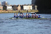 Crew: 1   Imperial College A   Op Champ<br /> <br /> Quintin Head 2019<br /> <br /> To purchase this photo, or to see pricing information for Prints and Downloads, click the blue 'Add to Cart' button at the top-right of the page.