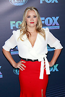 NEW YORK, NY - MAY 13: Emily Osment at the FOX 2019 Upfront at Wollman Rink in Central Park, New York City on May 13, 2019. <br /> CAP/MPI99<br /> &copy;MPI99/Capital Pictures