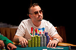 2012 WSOP: Event 52_$2500 10-Game Mix