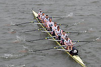 Crews 1-50 - HoRR 2016