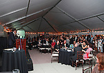 The K Hovnanian Childrens Hospital Superhero Soiree at the Molly Pitcher in Red Bank, NJ 4/29/16