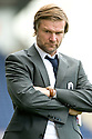 21/08/2010   Copyright  Pic : James Stewart.sct_jsp013_falkirk_v_stirling_alb  .:: FALKIRK MANAGER STEVEN PRESSLEY :: .James Stewart Photography 19 Carronlea Drive, Falkirk. FK2 8DN      Vat Reg No. 607 6932 25.Telephone      : +44 (0)1324 570291 .Mobile              : +44 (0)7721 416997.E-mail  :  jim@jspa.co.uk.If you require further information then contact Jim Stewart on any of the numbers above.........