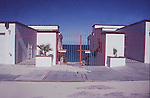 GATED TWIN HOUSES ON SEA OF CORTEZ