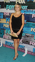 WEST HOLLYWOOD, CA - JULY 23: Stacey Tookey arrives at the FOX All-Star Party on July 23, 2012 in West Hollywood, California. / NortePhoto.com<br />
