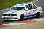 Paul Beaurain - Production BMW Championship