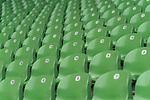 20200518 SV Werder Bremen vs Bayer 04 Leverkusen