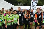 2015-09-05 Nuts Challenge 60 SB 10am start