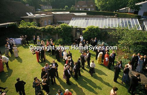 Glynedbourne Festival Opera Sussex UK