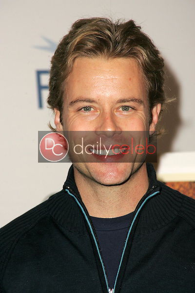 """Brad Rowe<br />at the AFI FEST 2005 Screening of """"Four Corners Of Suburbia"""". Audi Pavilion, Hollywood, CA. 11-09-05<br />Dave Edwards/DailyCeleb.com 818-249-4998"""