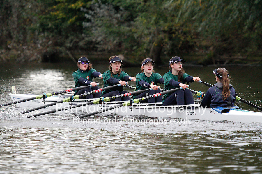 Crew: 63 - RGS Worcester WRG-Jones    Event: W.J15A.4x+<br /> <br /> Afternoon Division<br /> Worcester Small Boats Head 2016<br /> <br /> To purchase this photo, or to see pricing information for Prints and Downloads, click the blue 'Add to Cart' button at the top-right of the page.