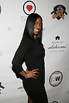 Honoree TAMEKIA FLOWERS Attend DJ Jon Quick's 5th Annual Beauty and the Beat: Heroines of Excellence Awards Honoring AMBRE ANDERSON, DR. MEENA SINGH,<br /> JESENIA COLLAZO, SHANELLE GABRIEL, <br /> KRYSTAL GARNER, RICHELLE CAREY,<br /> DANA WHITFIELD, SHAWN OUTLER,<br /> TAMEKIA FLOWERS Held at Suite 36, NY