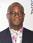 SANTA MONICA, CA - FEBRUARY 25: Director Barry Jenkins attends the 2017 Film Independent Spirit Awards at the Santa Monica Pier on February 25, 2017 in Santa Monica, California.