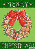 Ingrid, CHRISTMAS SYMBOLS, WEIHNACHTEN SYMBOLE, NAVIDAD SÍMBOLOS, paintings+++++,USISMC46CC,#xx#