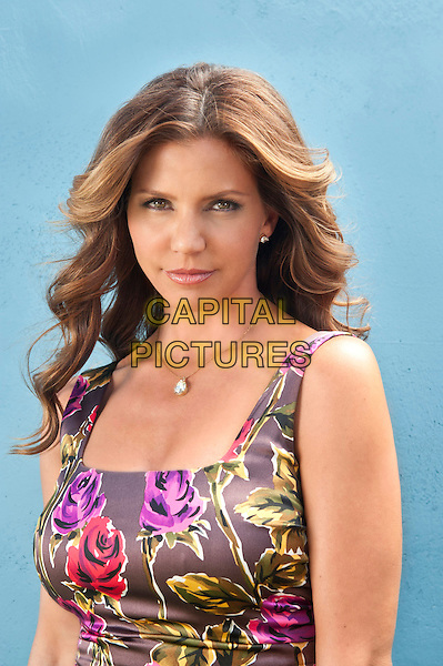 Charisma Carpenter.in The Lying Game (Series 2).*Filmstill - Editorial Use Only*.CAP/NFS.Supplied by Capital Pictures.