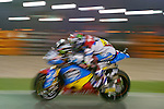 Free practices<br /> alex marquez<br /> PHOTOCALL3000 / DyD