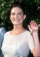 Lara Flynn Boyle, 1994 Photo By Michael Ferguson/PHOTOlink