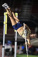 2009 NCAA National Track & Field Championships.PSU  2nd day