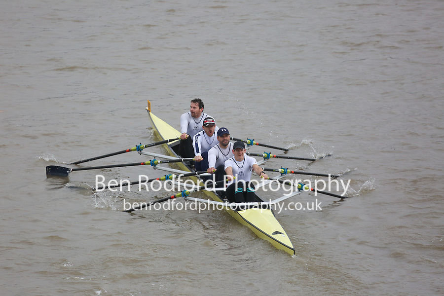 Crew: 9   Henley   B 4x<br /> <br /> Veteran Fours Head 2017<br /> <br /> To purchase this photo, or to see pricing information for Prints and Downloads, click the blue 'Add to Cart' button at the top-right of the page.