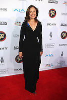 Erin Gray<br />