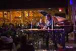 2015.02.07-jazz_bistro-piano_vibes