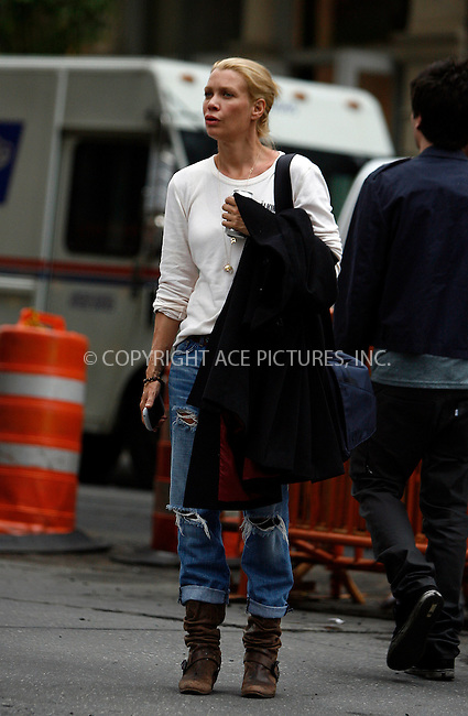 WWW.ACEPIXS.COM . . . . .  ....September 20 2011, New York City....Actress Laurie Holden seen out in the West Village on September 20 2011 in New York City....Please byline: CURTIS MEANS - ACE PICTURES.... *** ***..Ace Pictures, Inc:  ..Philip Vaughan (212) 243-8787 or (646) 679 0430..e-mail: info@acepixs.com..web: http://www.acepixs.com