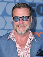 07 August 2019 - Los Angeles, California - Dean McDermott. FOX Summer TCA 2019 All-Star Party held at Fox Studios. <br /> CAP/ADM/BT<br /> ©BT/ADM/Capital Pictures