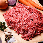 Stilton Beef lighter