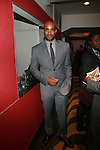 Actor Boris Kodjoe Attends Tennessee Williams A Streetcar Named Desire Opening Night Party Held at the Copacabana, NY   4/22/12