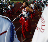 On the Sidelines / Fall sports 2017. Photos: Larry McKee, L McKee Photography. PLEASE NOTE: ALL PHOTOS ARE CUSTOM CROPPED. BEFORE PURCHASING AN IMAGE, PLEASE CHOOSE PROPER PRINT FORMAT TO BEST FIT IMAGE DIMENSIONS. L McKee Photography, Clarkston, Michigan. L McKee Photography, Specializing in Action Sports, Senior Portrait and Multi-Media Photography. Other L McKee Photography services include business profile, commercial, event, editorial, newspaper and magazine photography. Oakland Press Photographer. North Oakland Sports Chief Photographer. L McKee Photography, serving Oakland County, Genesee County, Livingston County and Wayne County, Michigan. L McKee Photography, specializing in high school varsity action sports and senior portrait photography.